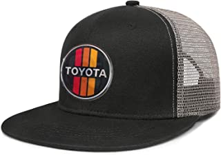 Best toyota bucket hat Reviews