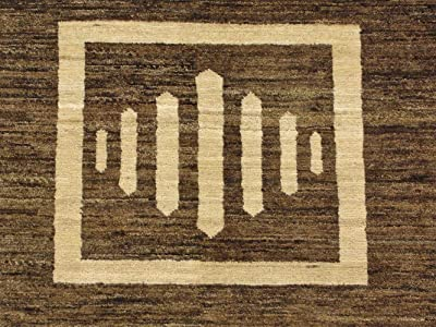 JINSEY Farmhouse Decor Black and White Buffalo Checks Plaids 100/% Cotton Kitchen Mat Runner Rug Doormat for Porch//Kitchen//Entry Way//Laundry Room//Bedroom//Bathroom 23.6x51.2