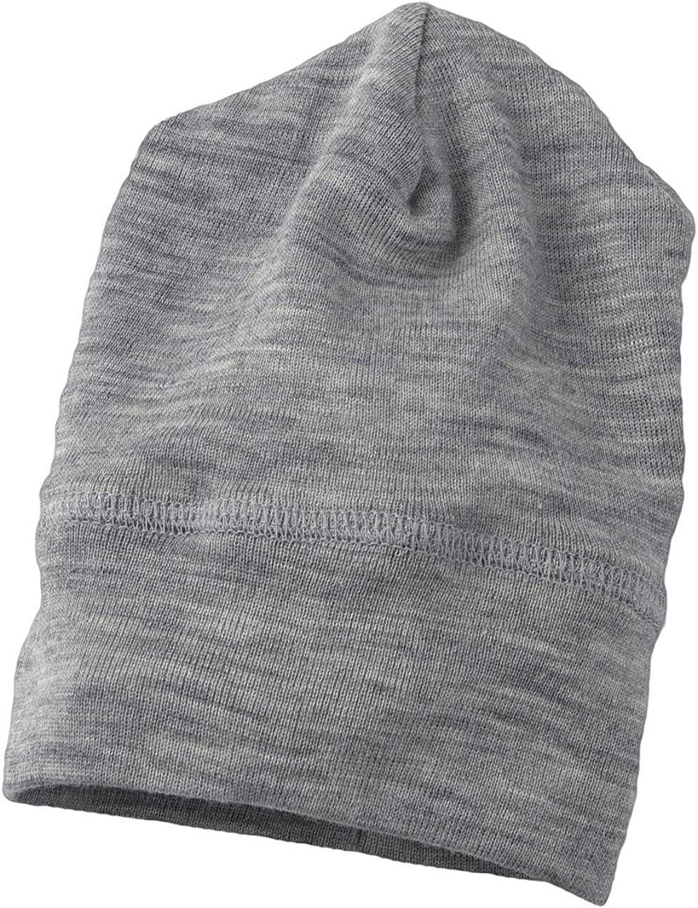 Fixed price Sale Special Price for sale Engel 70% Organic Wool Hat Baby Silk 30%