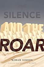 Best the silence and the roar Reviews