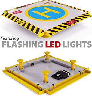 Best helicopter landing pad Reviews