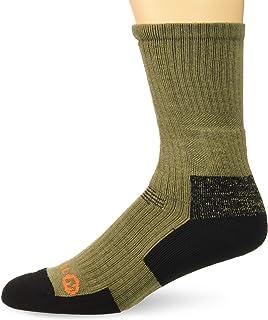 [メレル Merrell] メンズ アンダーウェア 靴下 Tactical Crew Sock [並行輸入品]