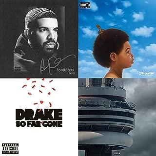 Best of Drake