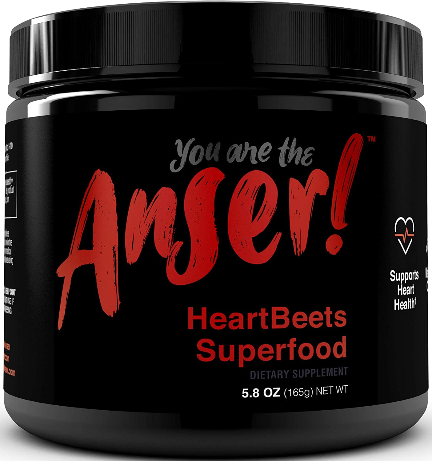 Beet Root Powder with Vitamin C discount Supports Antioxidant - Lowest price challenge Blend and