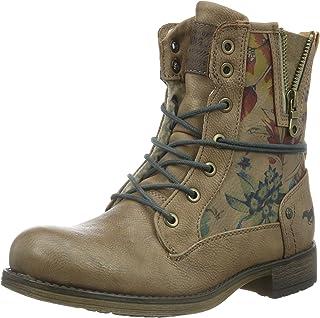 cb18f351c058c Amazon.fr   36 - Bottes et bottines   Chaussures fille   Chaussures ...