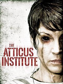 Atticus Institute