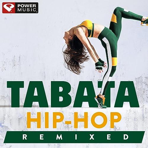 Bodak Yellow (Tabata Remix 146 BPM) by Power Music Workout