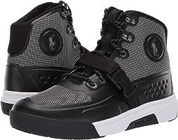 8ca41c3c53ac Men s Polo Ralph Lauren Shoes + FREE SHIPPING