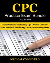 cpc exam questions and answers 2017