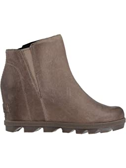 Women's Ankle Boots and Booties + FREE