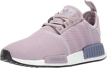 adidas Originals Women's NMD_R1 Sneaker
