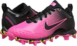 Nike Kids Hyperdiamond 2 Keystone GG Baseball (Toddler/Little Kid/Big Kid)