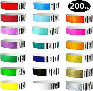 thin green line bracelet