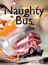 Best the naughty bus book Reviews