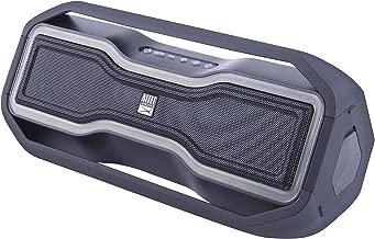 Best altec lansing t515 portable speaker Reviews