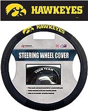 غطاء عجلة القيادة NCAA بولي سويد