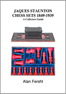 Best 1849 board game Reviews