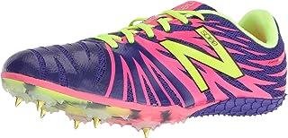 New Balance Women's WSD100V1 Track Shoes
