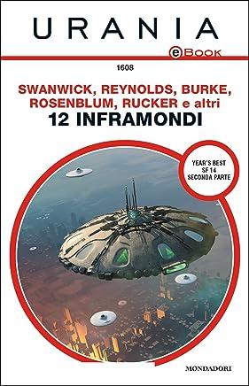 12 inframondi (Urania)