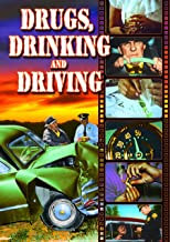 Drugs, Drinking and Driving: Day in Court / Why Me / The World In a Glass!