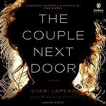 Best audible the couple next door Reviews