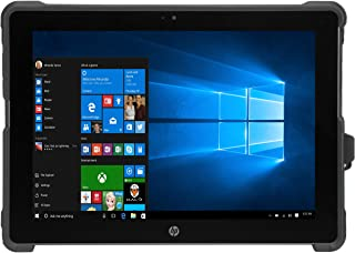 Best x2 612 g2 tablet Reviews