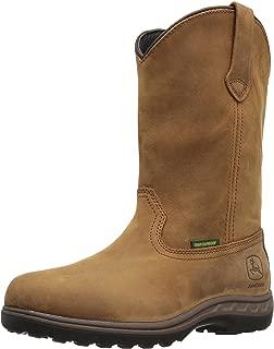 Women's JD3204 Mid Calf Boot