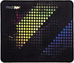 Cosmic Byte Dwarf Control Type Gaming Mousepad, 320mm x 270mm x 4mm