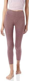 Core 10 Spectrum Yoga Leggings de Cintura Alta 7/8 para Mujer - 24