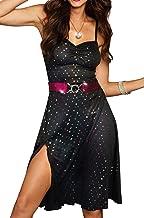 Dreamgirl Women's Disco Diva Adult Costume