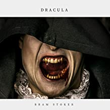 Best dracula bram stoker sparknotes Reviews