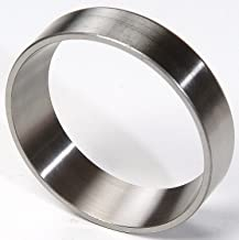 National 15245 Tapered Bearing Cup