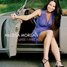 Best and i met you Reviews