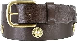 Best shotgun shell belt buckle Reviews