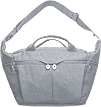 Doona All Day Clip On Changing Bag