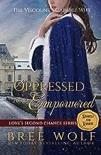 Best Oppressed & Empowered: The Viscount