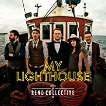 flighthouse song