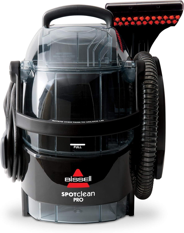 Best Steam Cleaning Machine