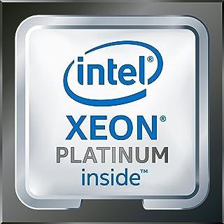Intel Corp. Bx806738180 Xeon Pltnm 8180 Processor