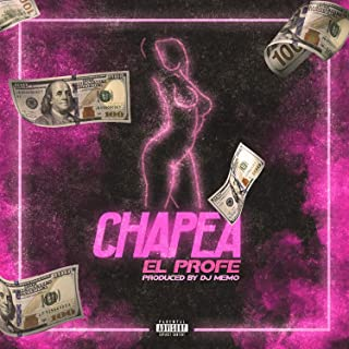 Amazon.com: El profe - New