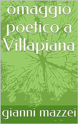 omaggio  poetico a Villapiana