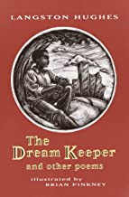 Best the doorkeeper poem Reviews