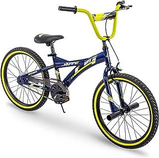 huffy trick bike