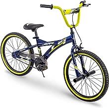 gray cycling wheels