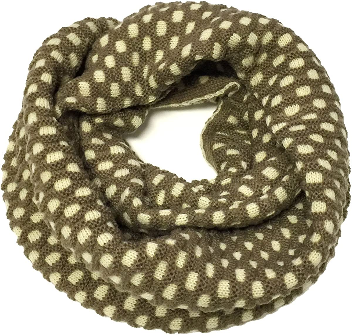 Wrapables Soft Winter Sales of SALE items from new works Warm Regular discount Scarf