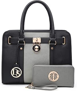 Best who makes mmk purses Reviews