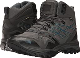 674e0f48102 Graphite Grey Dark Slate Blue. 77. The North Face. Hedgehog Fastpack Mid GTX.   129.95