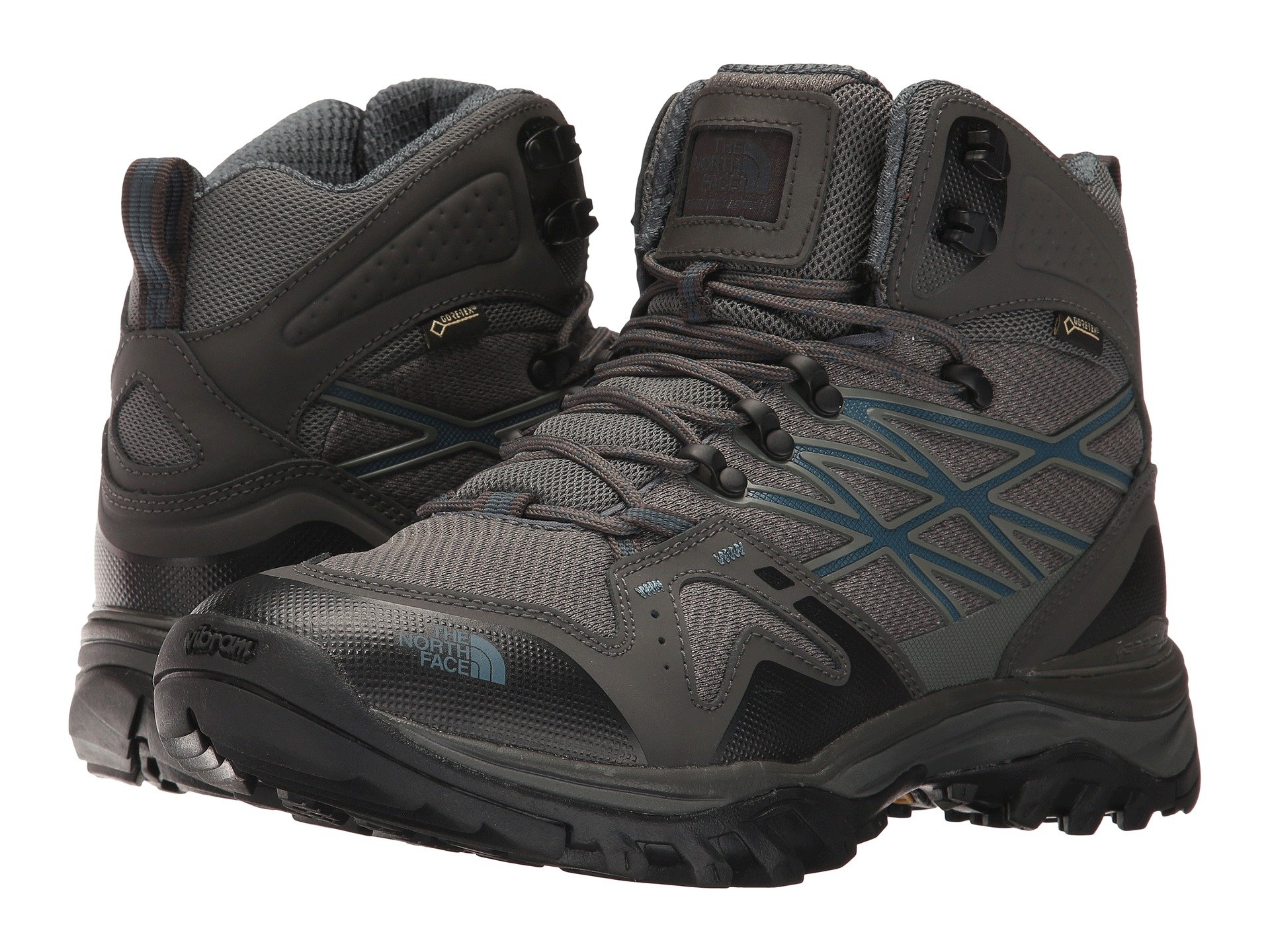 02ea63c49 Men's The North Face Boots + FREE SHIPPING | Shoes | Zappos.com