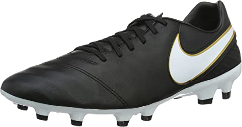 Nike Tiempo Mystic V, Chaussures de Football Homme Homme Homme 0dc