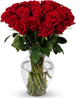Best two dozen roses delivery Reviews